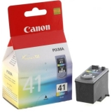 Canon CL 41 Color ORIGINAL